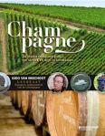 champagne-2013