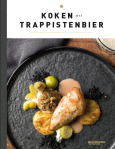 cover trappistenboek