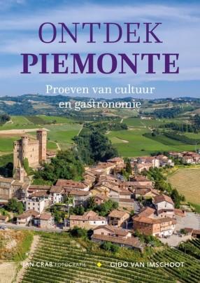 Ontdek-Piemonte