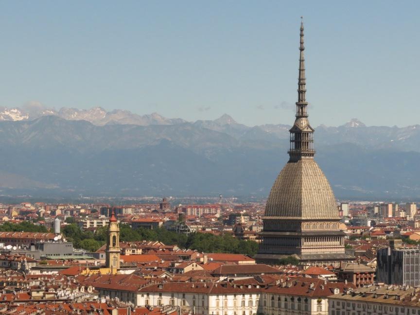 Piemonta